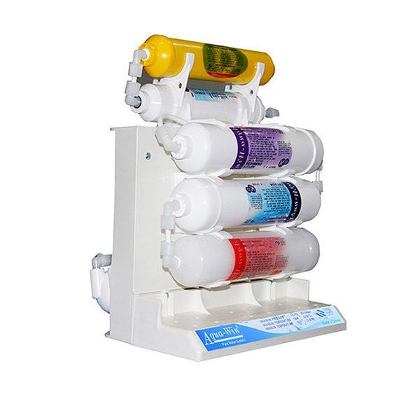 تصفیه آب خانگی آکواوین مدل HY-6034