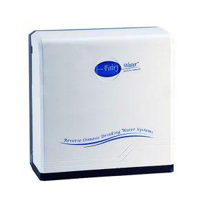 تصفیه آب خانگی آکواوین مدل HY-7034