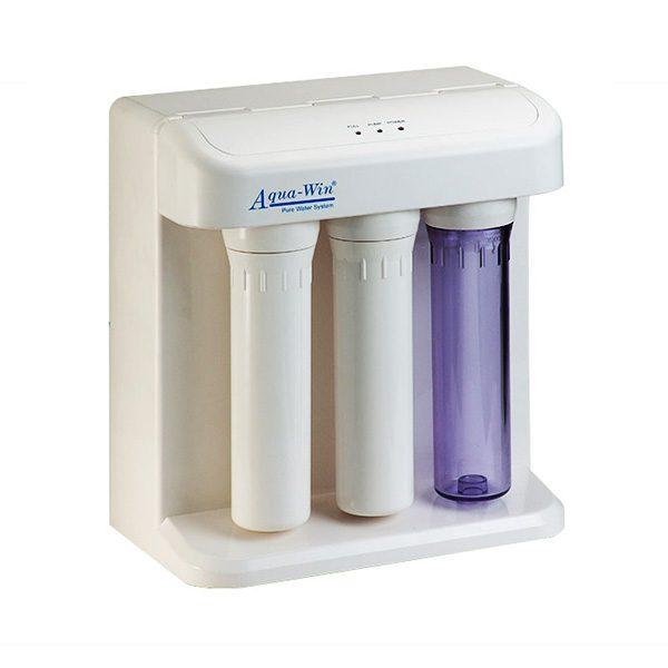 تصفیه آب خانگی آکواوین مدل HY-8035