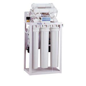 تصفیه آب نیمه صنعتی آکواوین مدل HY-8200