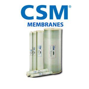 ممبران صنعتی CSM